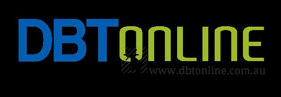 DBTONLINE – Online DBT Therapy